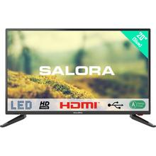 Led-tv 51 cm SALORA 20LED1500