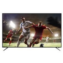 TV LED Ultra HD/4K 140 cm SALORA 55UHL2500