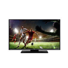 Full HD Smart led-tv 102 cm HAIER LDF40V150
