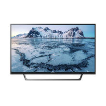 Smart led-tv 80 cm SONY KDL-32WE610