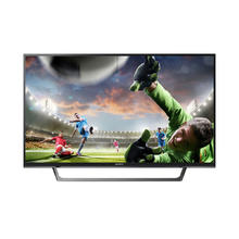 Full HD Smart led-tv 101 cm SONY KDL-40WE660