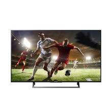 TV LED Full HD Smart 108 cm SONY KDL-43WE750