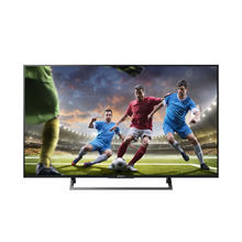 Full HD Smart led-tv 123 cm SONY KDL-49WE750