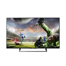 Ultra HD/4K Android led-tv 108 cm SONY KD-43XE8005