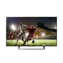 TV LED Ultra HD/4K Android 123 cm SONY KD-49XE8005