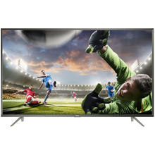 Ultra HD/4K Android led-tv 139 cm TCL U55P6046X1