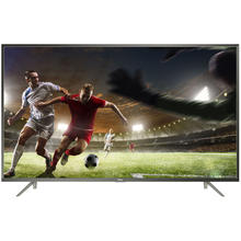 Ultra HD/4K Android led-tv 164 cm TCL U65P6046