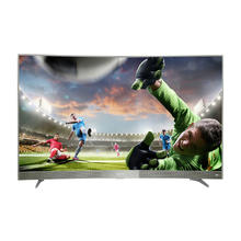 TV LED incurvée Ultra HD/4K Android 163 cm THOMSON 65UC6596