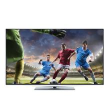 Ultra HD/4K Smart led-tv 124 cm HAIER LEU49V300S