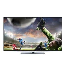 Ultra HD/4K Smart led-tv 140 cm HAIER LEU55V300S
