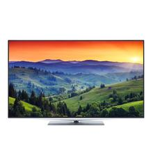 Ultra HD/4K Smart led-tv 165 cm HAIER