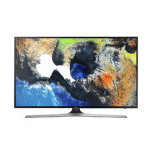 Ultra HD/4K Smart led-tv 101 cm SAMSUNG UE40MU6120