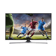 TV LED Ultra HD/4K Smart 108 cm SAMSUNG UE43MU6120