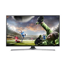 TV LED Ultra HD/4K Smart 138 cm SAMSUNG UE55MU6120