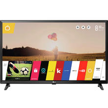 TV LED Full HD Smart 80 cm LG 32LJ610V