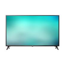 TV LED Full HD Smart 108 cm LG 43LJ614V