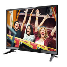 Led-tv 81 cm DENVER LED-3268