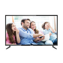 TV LED Ultra HD/4K 140 cm DENVER LED-5569T2CS