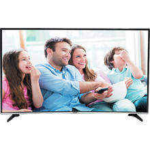 Curved Ultra HD/4K led-tv 140 cm DENVER LED-5573K