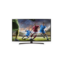 TV LED Ultra HD/4K Smart 109 cm LG 43UJ635V