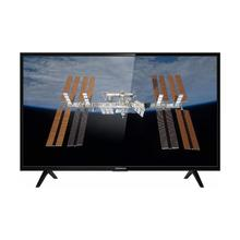 TV Full HD LED 102 cm THOMSON 40FB5426