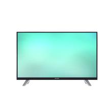 Ultra HD/4K Smart led-tv 109 cm SALORA 43UHS3500