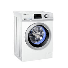 Wasmachine HAIER HW80-BP14636