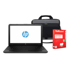 Notebook HP W4N24EA