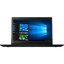 PC portable LENOVO Ideapad 110-17IKB