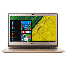 PC portable ACER Swift SF113-31-C0Z3 Ultrabook