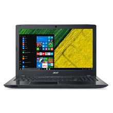 PC portable ACER Aspire E5-575TG-51R2