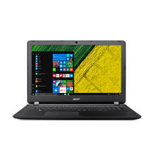 PC portable ACER Aspire ES1-572-32WD