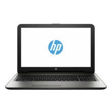 Notebook HP 1DL83EA
