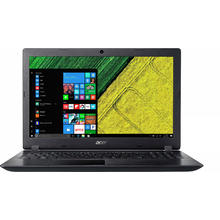 Notebook Aspire 3 ACER A315-21