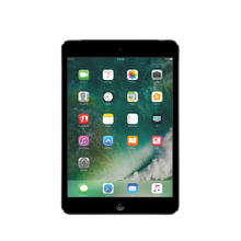 Refurbished iPad mini 16 GB APPLE