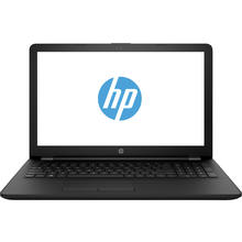 PC portable HP 3DM77EA