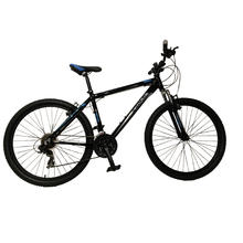 Mountain bike Dacite PRESTIGE