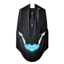 Souris de gaming G8 Unicorn DRAGON WAR