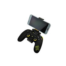 Manette Dragon Shock Mobile DRAGON WAR