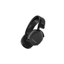 Casque de gaming Arctis 7 STEELSERIES