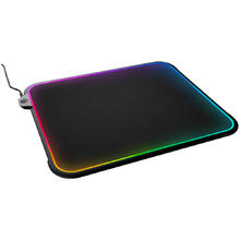 Tapis de souris Qck Prism STEELSERIES