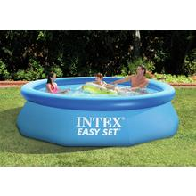 Piscine Easy Set Ø 183 x H. 51 cm INTEX