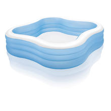Piscine Swim Center INTEX