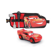 Ceinture outils Cars 3 SMOBY