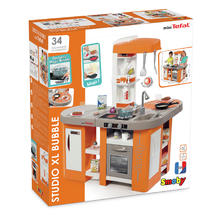 Cuisine Tefal Studio XL Bubble SMOBY