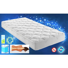 PROTECTION PLUS hybrideschuimmatras
