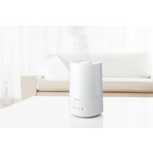Humidificateur d'air MEDISANA AH 661
