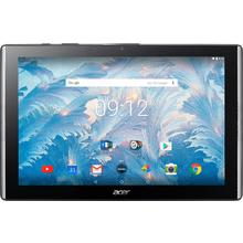 "Tablette internet 10,1"" ICONIA ACER HD MT8167B"