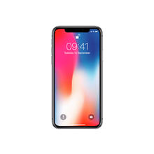 iPhone X APPLE 256 GB