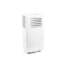 Airconditioner 80 m³ TRISTAR AC-5529
